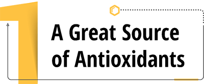 1_A_Great_Source_of_Antioxidants