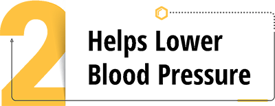 2_Helps_Lower_Blood_Pressure