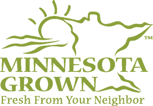 Minnesota_Grown-logo